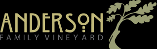 Anderson Family Vineyard